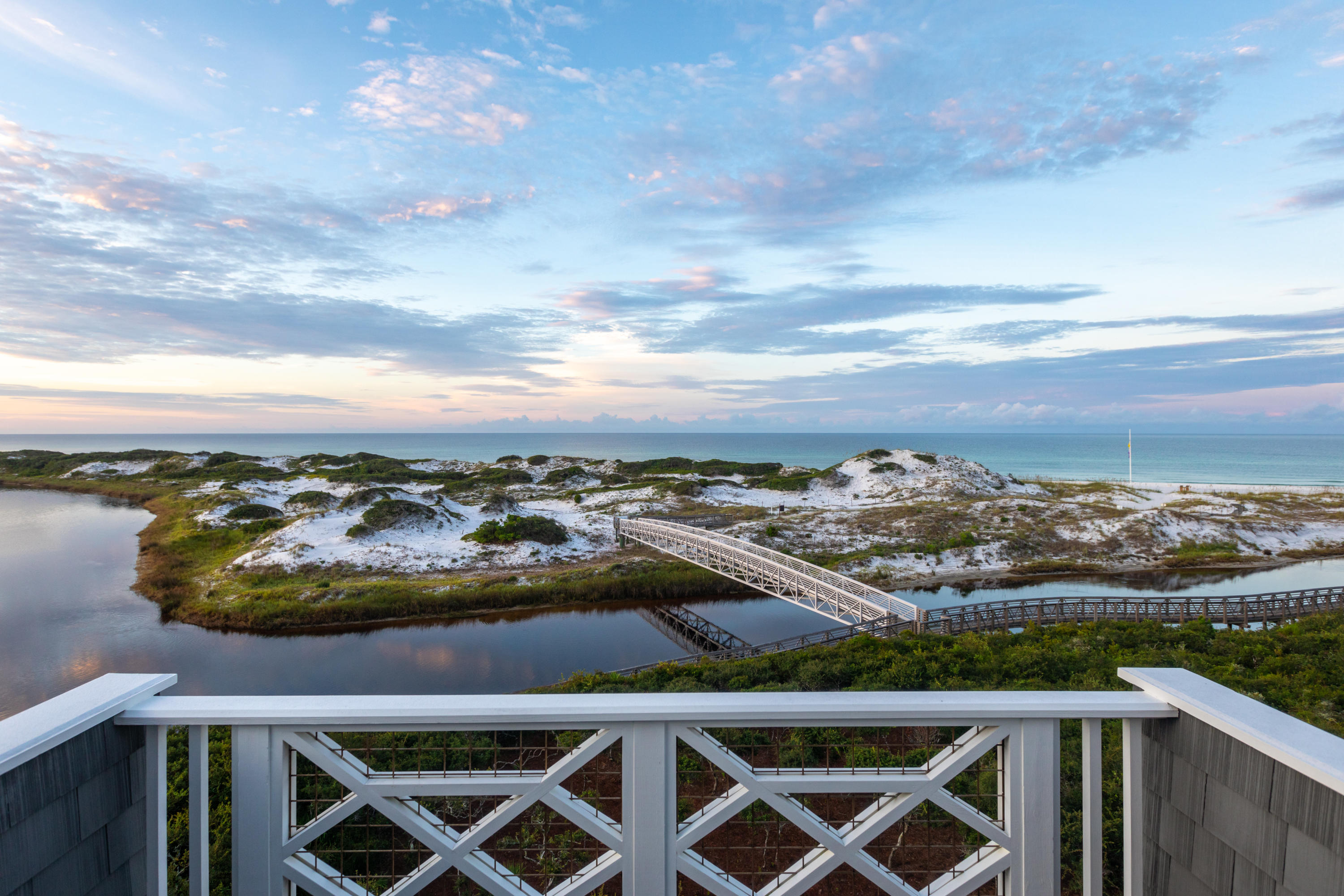 MLS Property 830296 for sale in Watersound