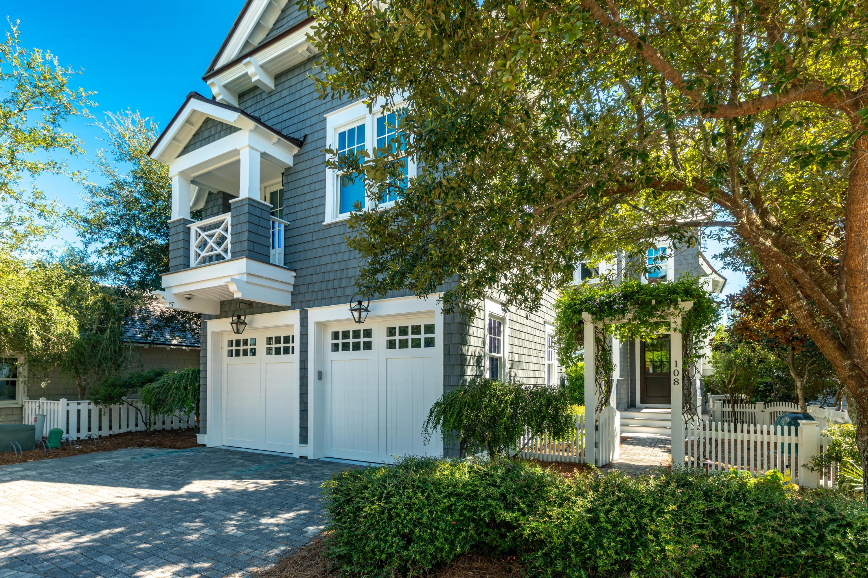 MLS Property 830296
