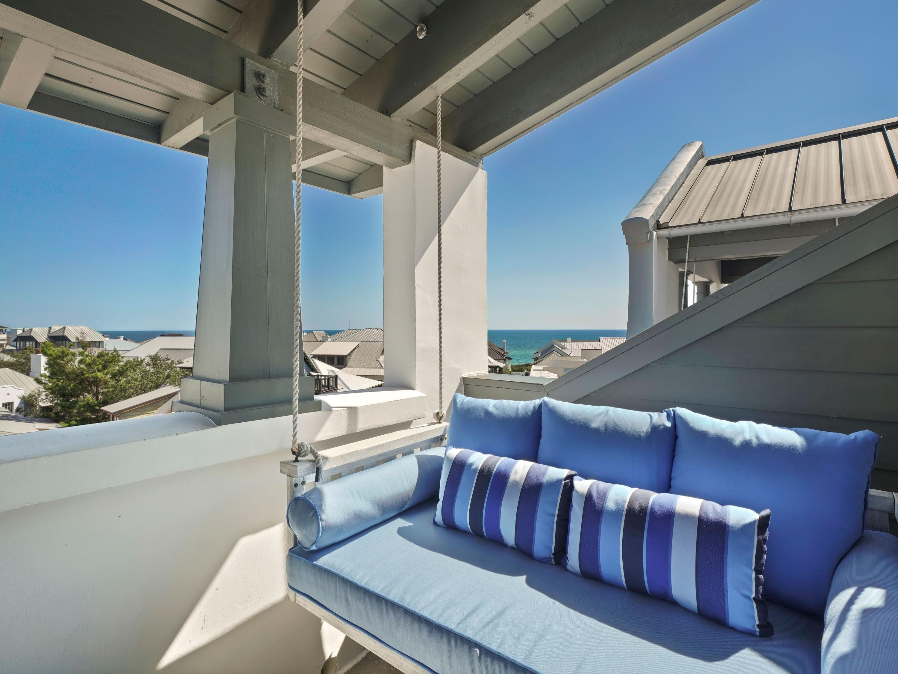 MLS Property 830532 for sale in Rosemary Beach