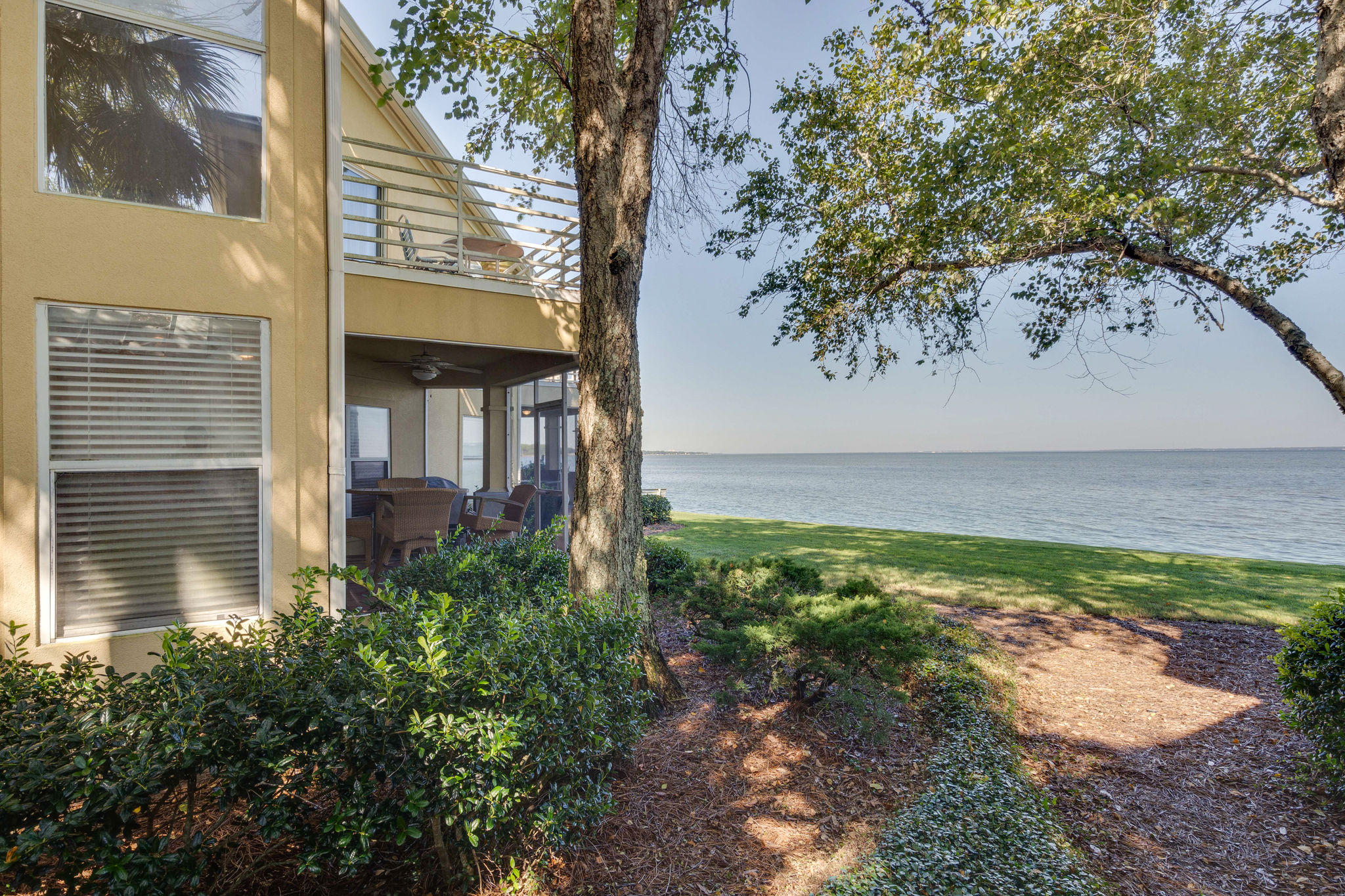 Photo of home for sale at 974 Northshore, Miramar Beach FL