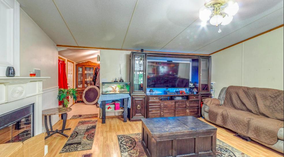 Photo of home for sale at 36 21st, Santa Rosa Beach FL