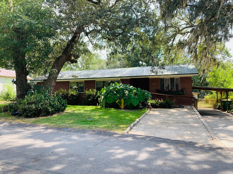 1100  Judith Avenue, Niceville, Florida