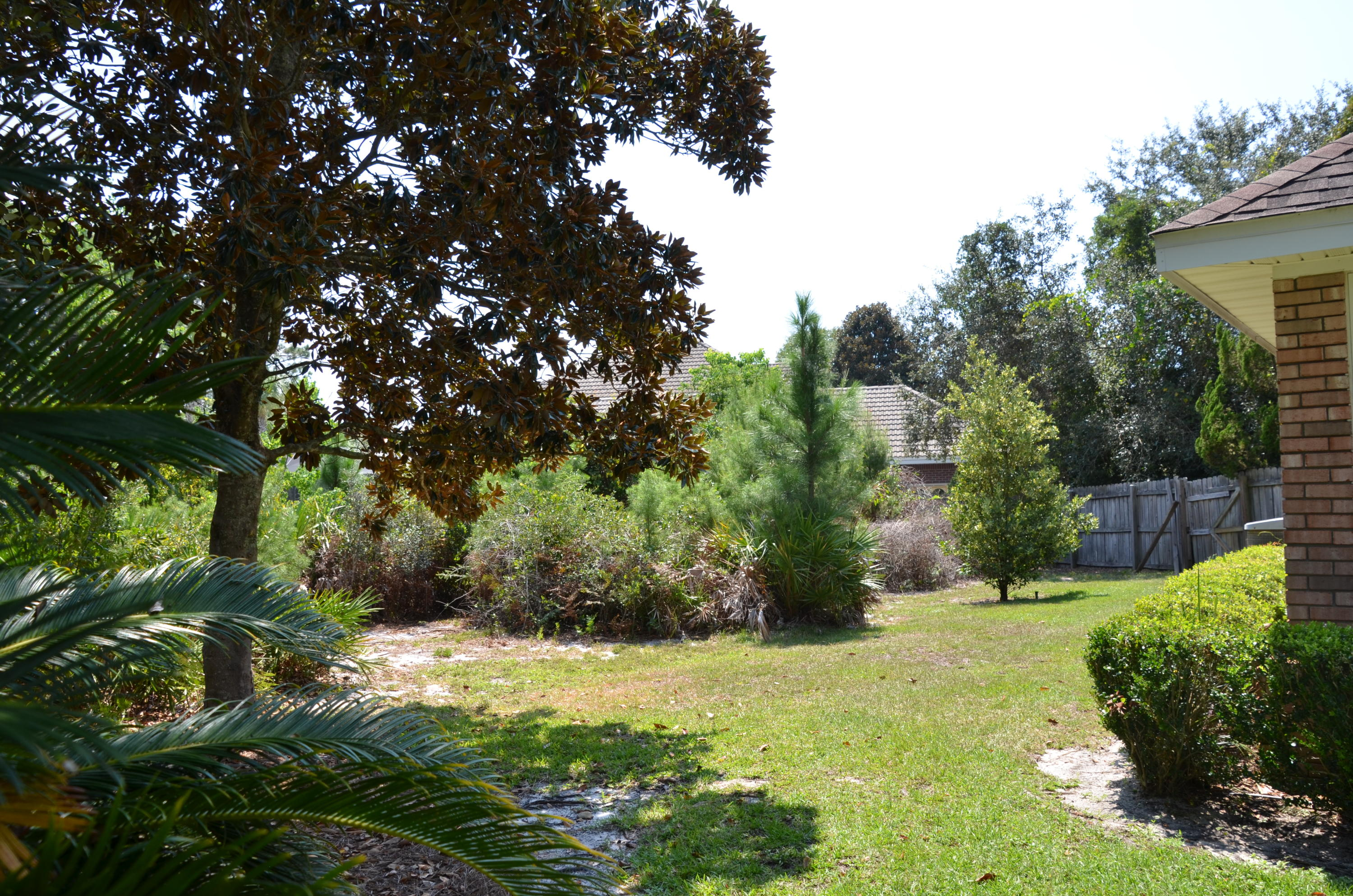 Photo of home for sale at 13 Ocala, Destin FL