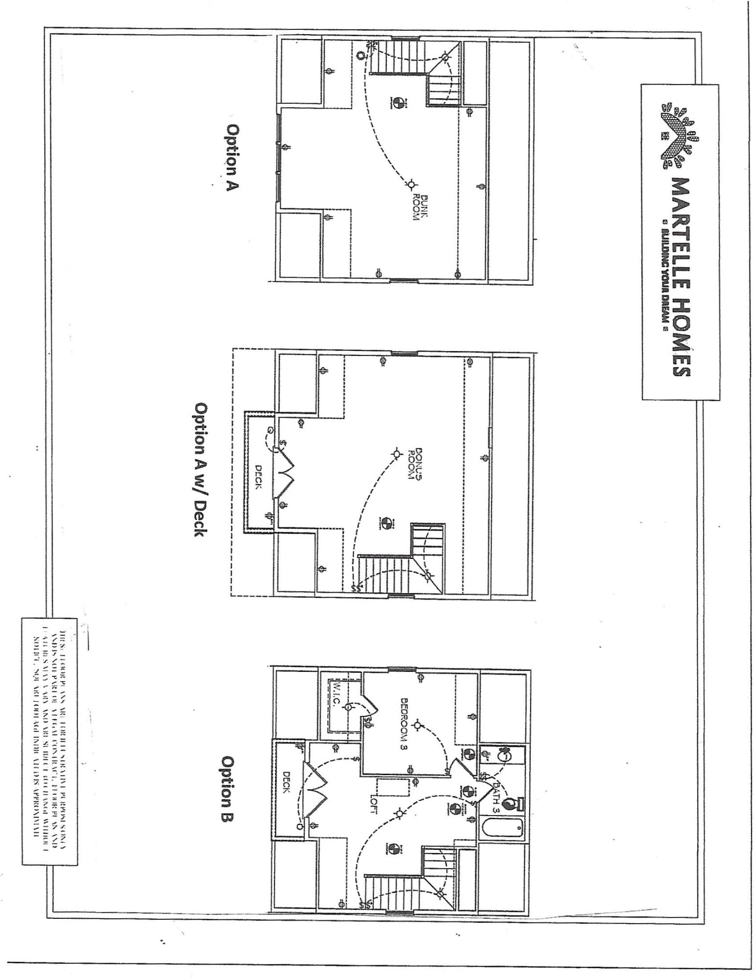 Photo of home for sale at Lot 26 Valerie, Inlet Beach FL