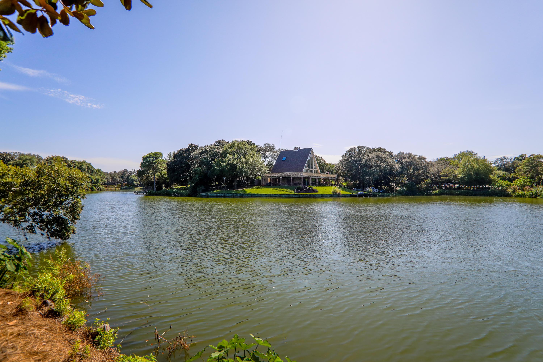 Photo of home for sale at 806 Dawn, Destin FL