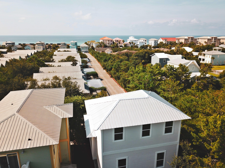 Photo of home for sale at 170 Cottage, Seacrest FL