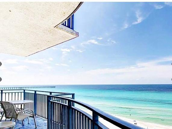 MLS Property 831577 for sale in Panama City Beach