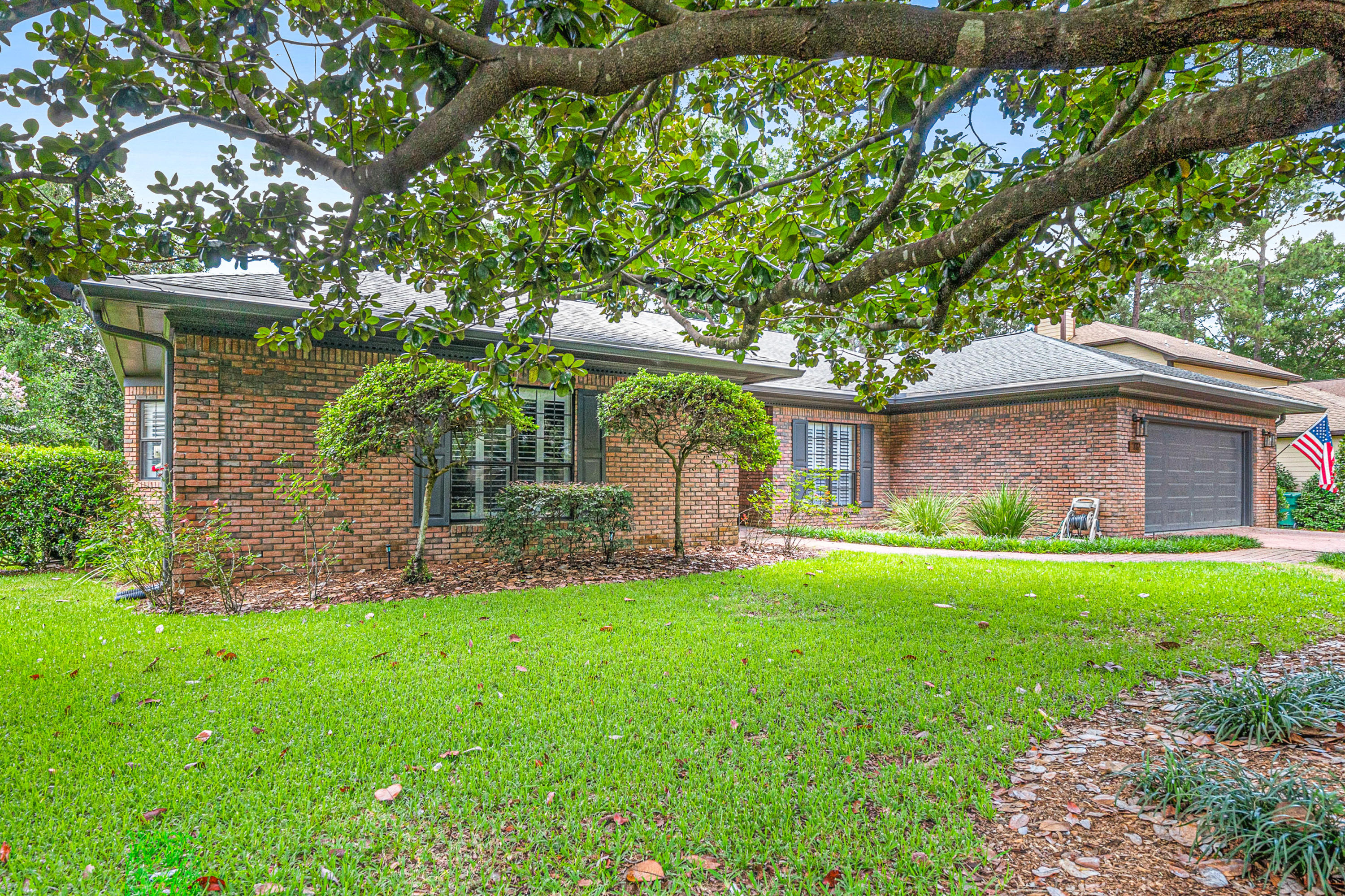 732  Prestwick Drive, Niceville in Okaloosa County, FL 32578 Home for Sale