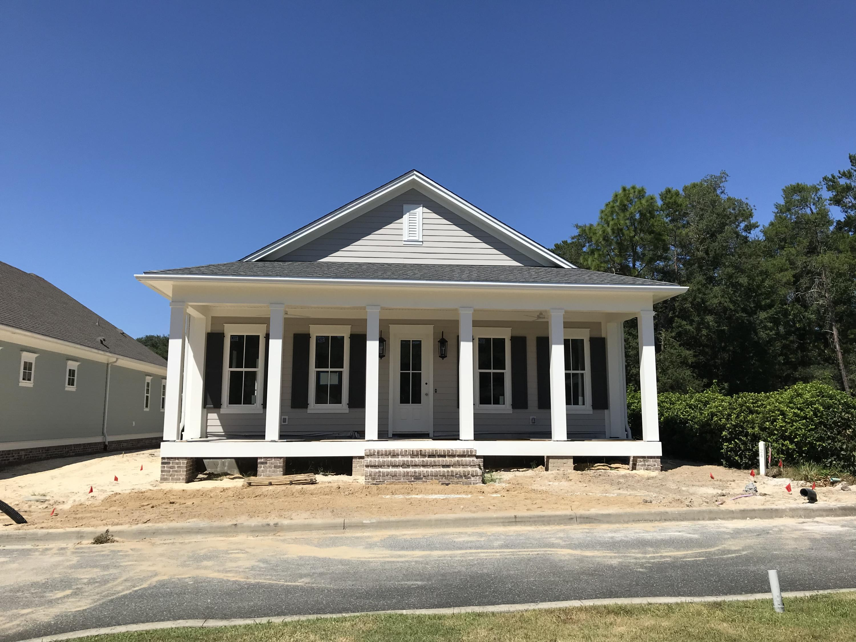 24  Front Porch Circle, Niceville in Okaloosa County, FL 32578 Home for Sale