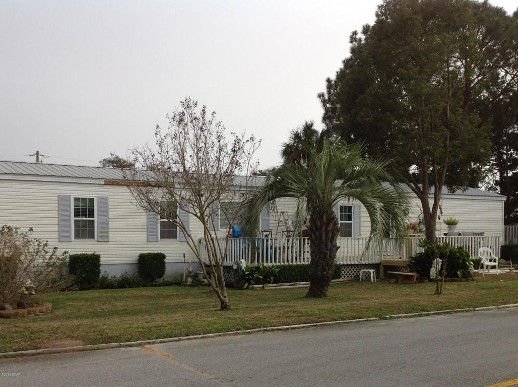 MLS Property 831717 for sale in Panama City Beach