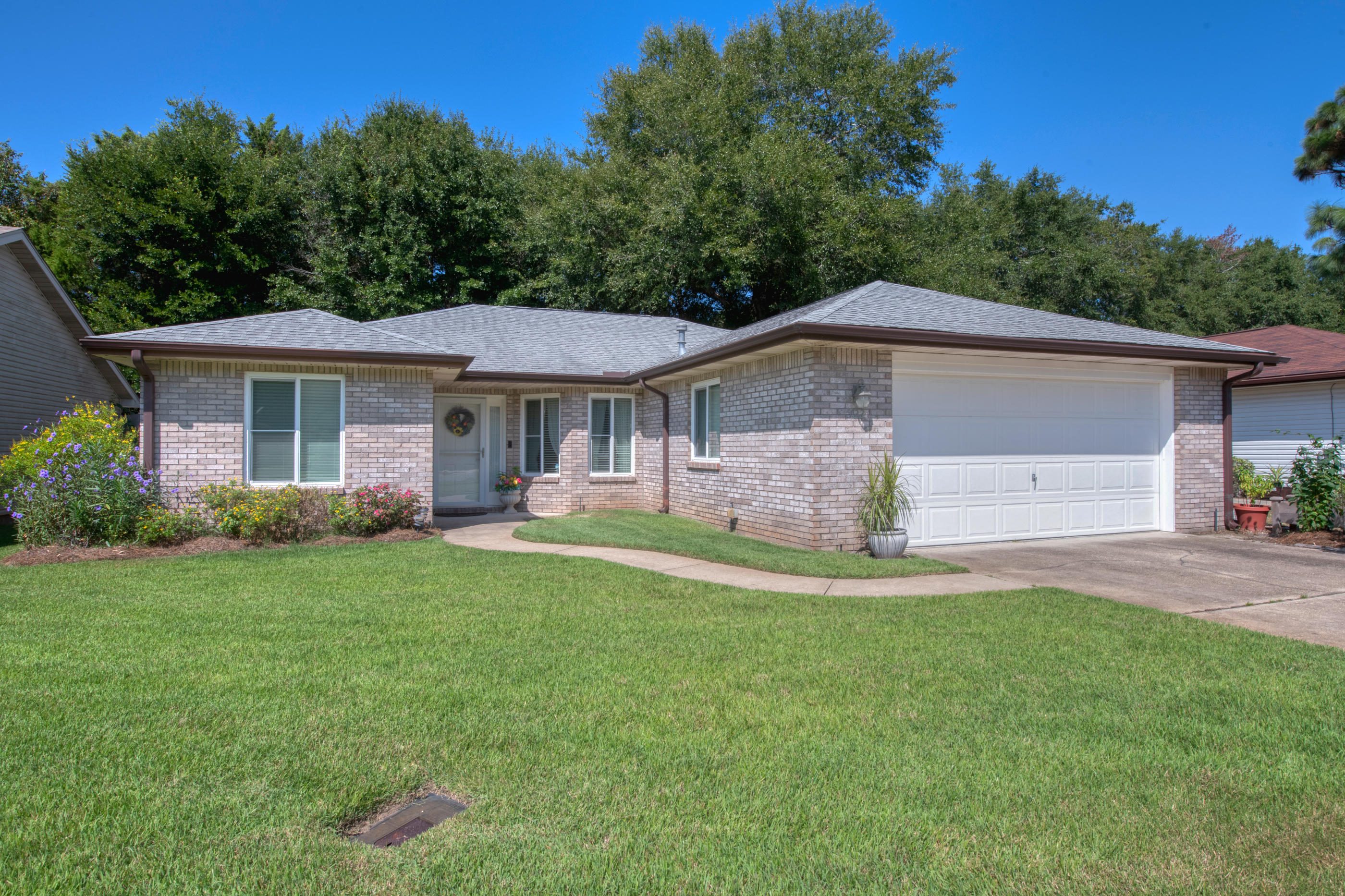 122  Poplar Place, Niceville in Okaloosa County, FL 32578 Home for Sale