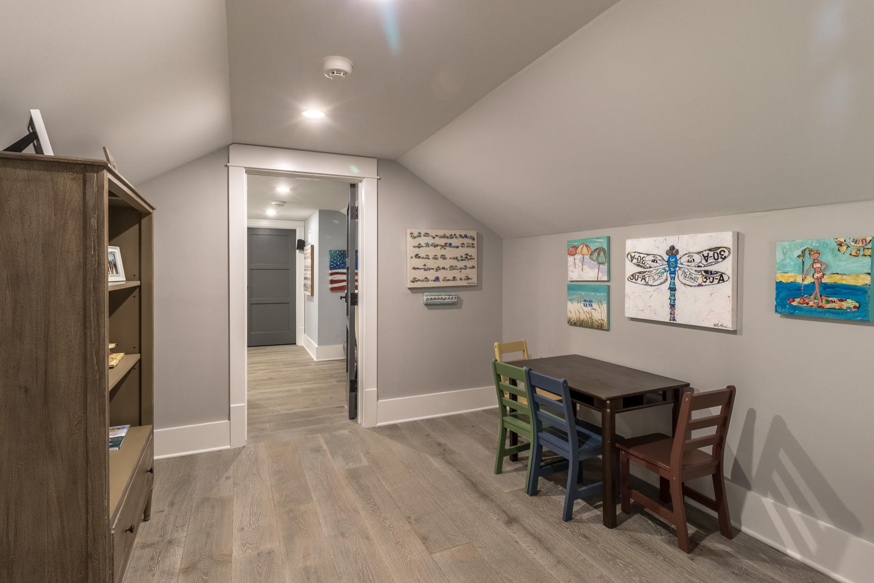 MLS Property 831494