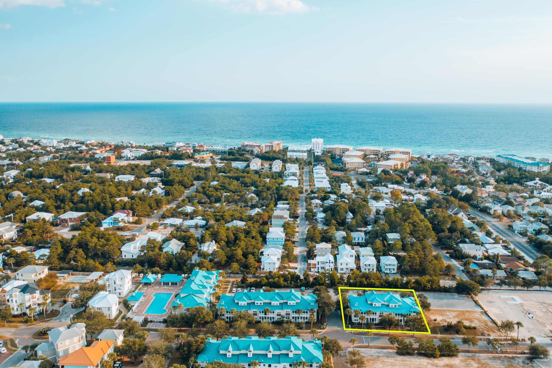 Photo of home for sale at 104 Village, Santa Rosa Beach FL