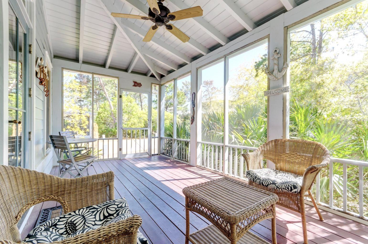 MLS Property 832134 for sale in Inlet Beach