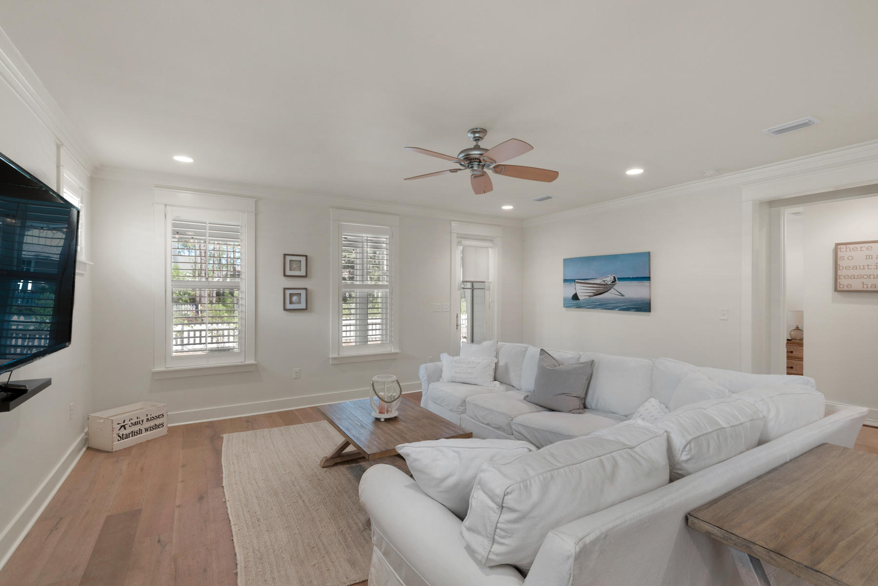 MLS Property 832231 for sale in Inlet Beach