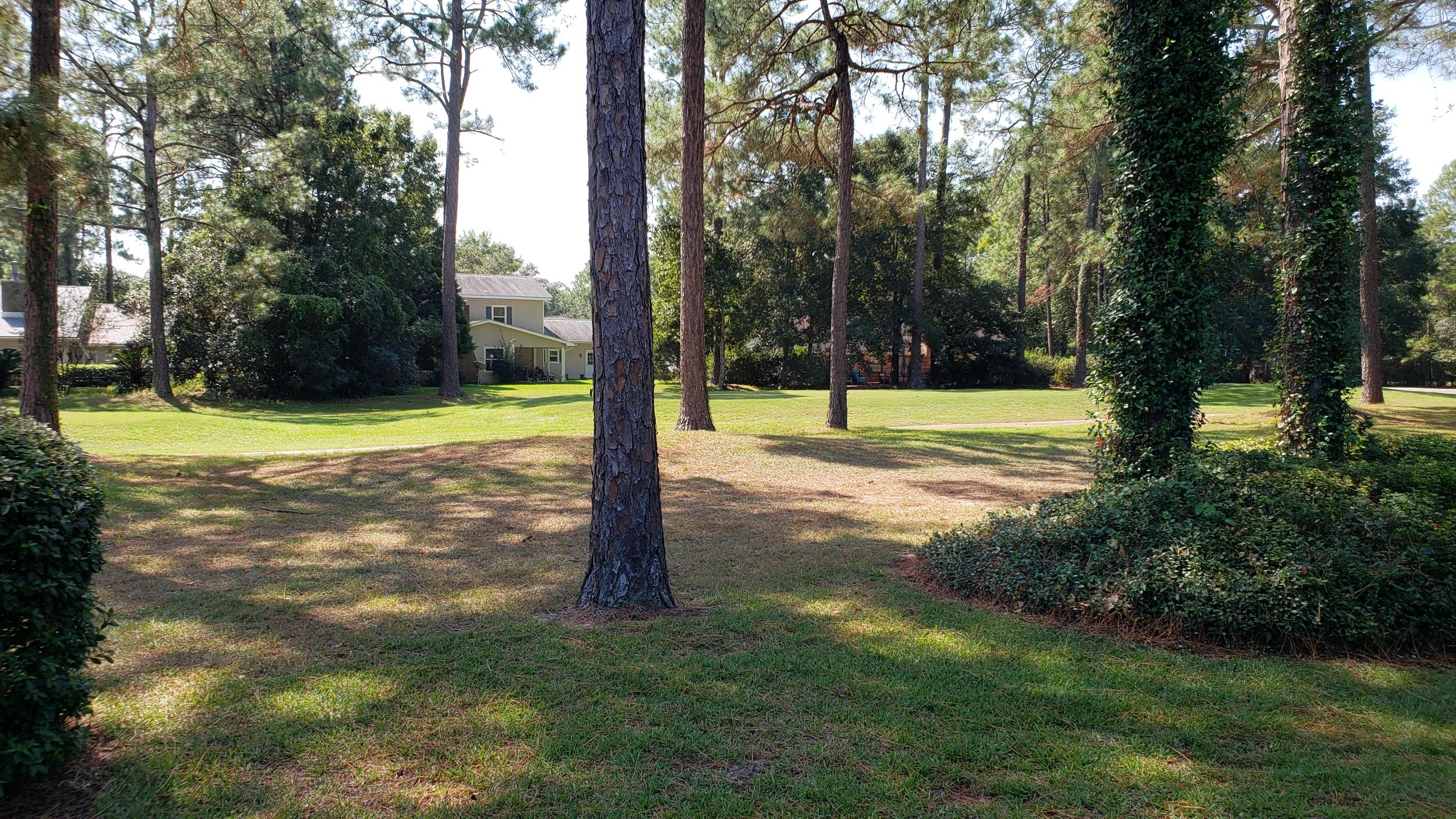 Photo of home for sale at 156 Gleneagles, Niceville FL