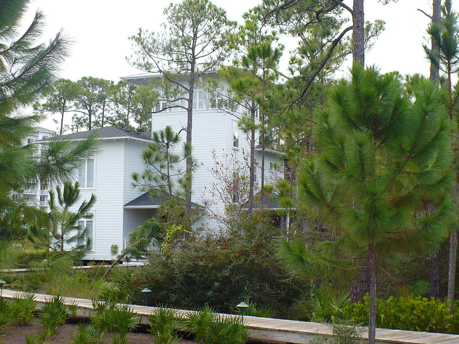 Photo of home for sale at 8118 Inspiration, Miramar Beach FL