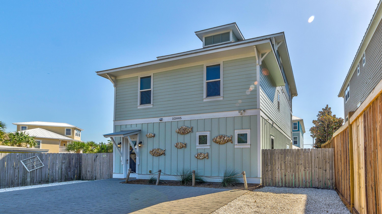 MLS Property 832504