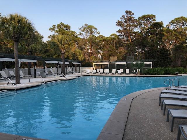 Photo of home for sale at Lot 130 Plimsoll, Santa Rosa Beach FL