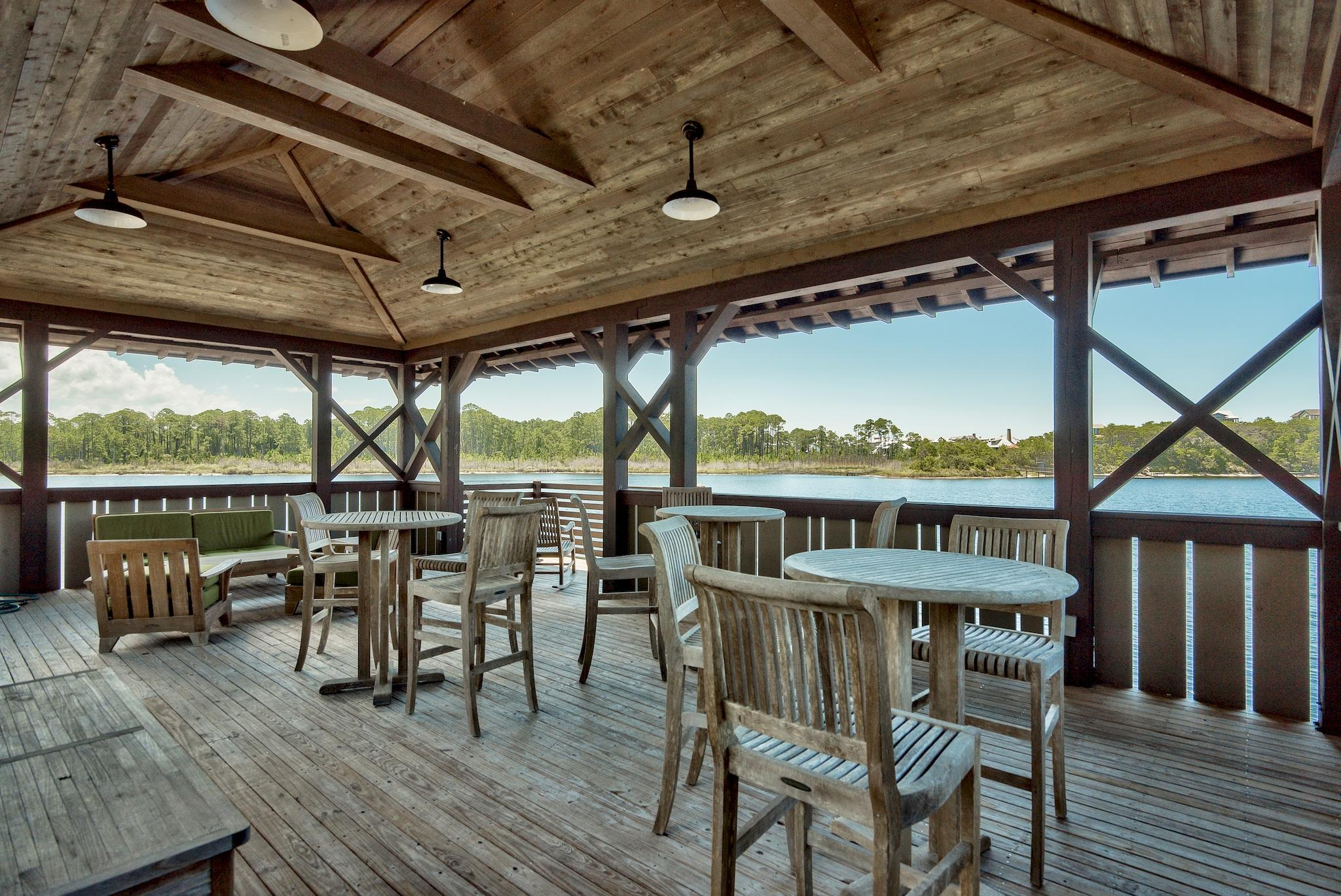 Photo of home for sale at Lot 3 Thistle, Santa Rosa Beach FL