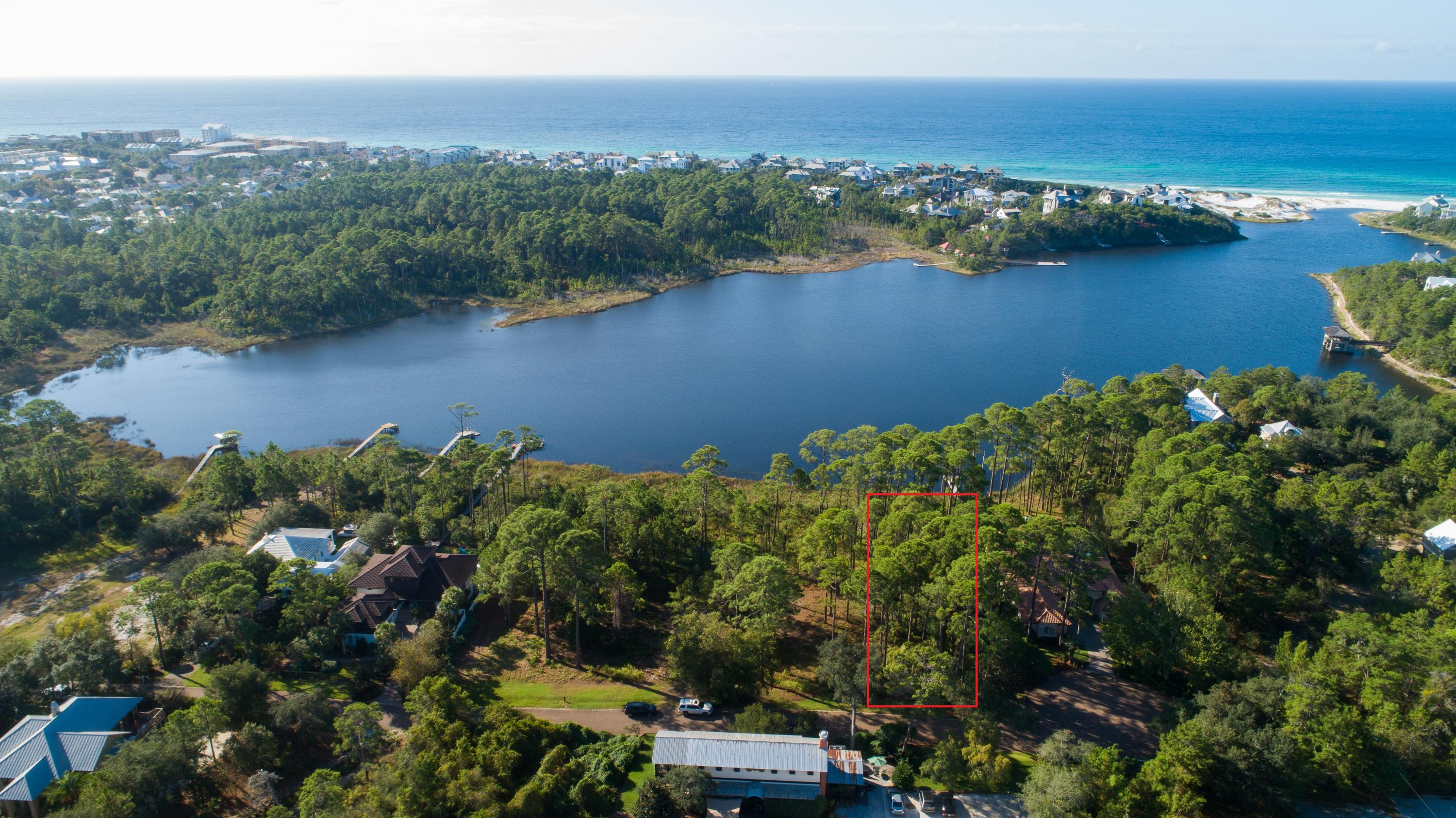 Santa Rosa Beach, FL Real Estate Property - MLS#832787