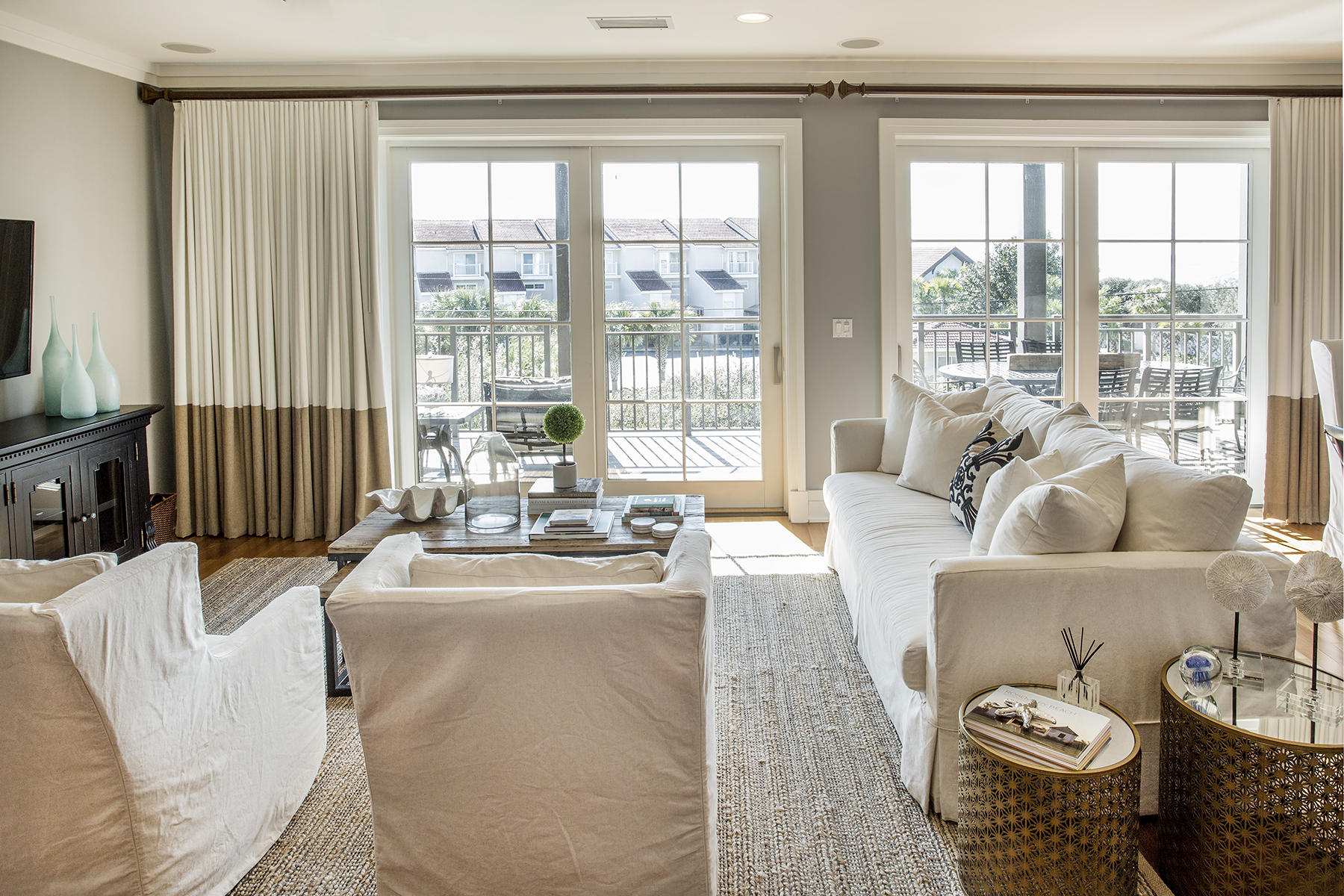 MLS Property 833271 for sale in Inlet Beach
