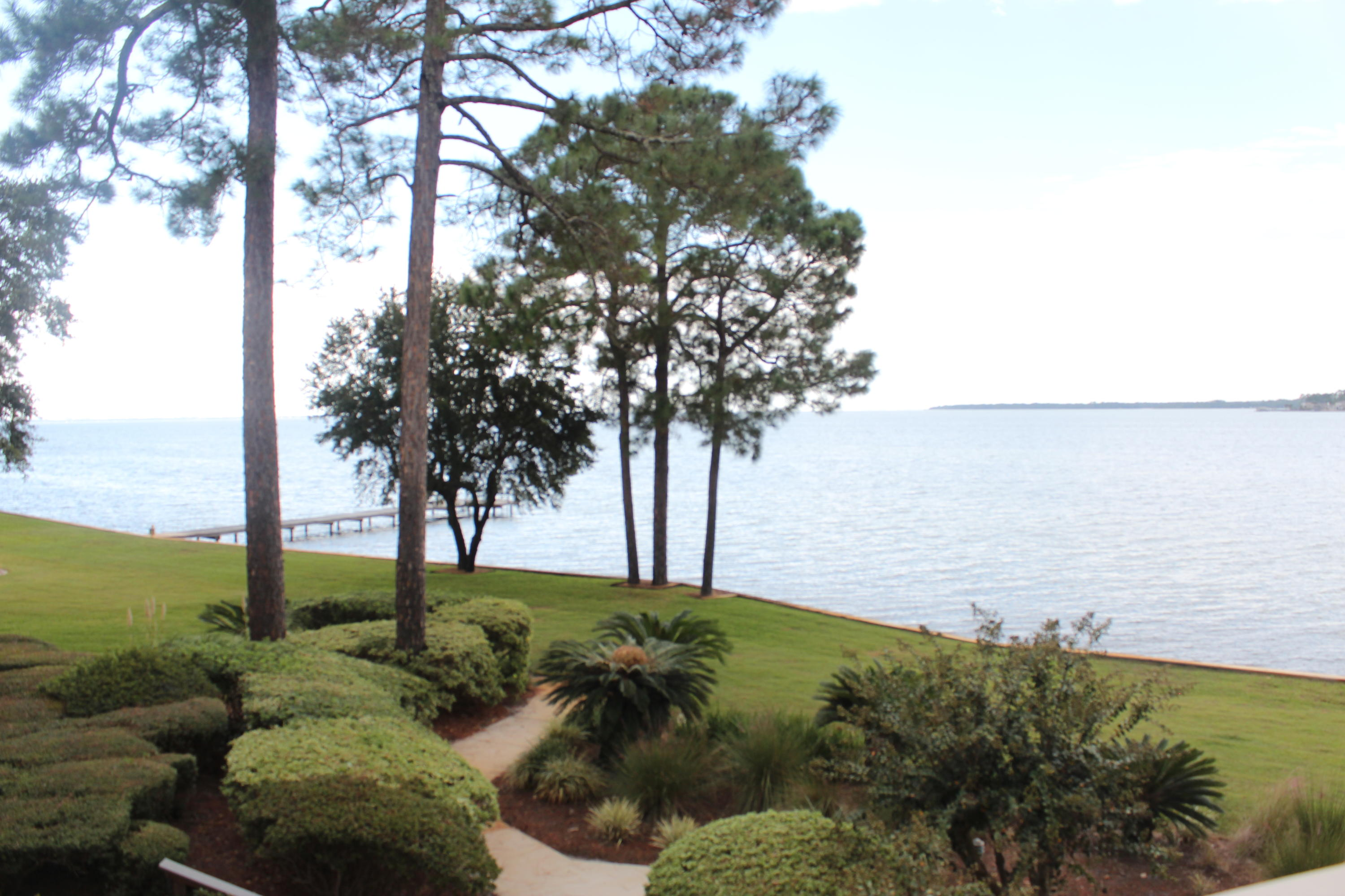 47  Marina Cove Drive UNIT 205, Niceville in Okaloosa County, FL 32578 Home for Sale