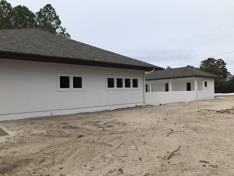 Photo of home for sale at 15 Blue Coral, Santa Rosa Beach FL
