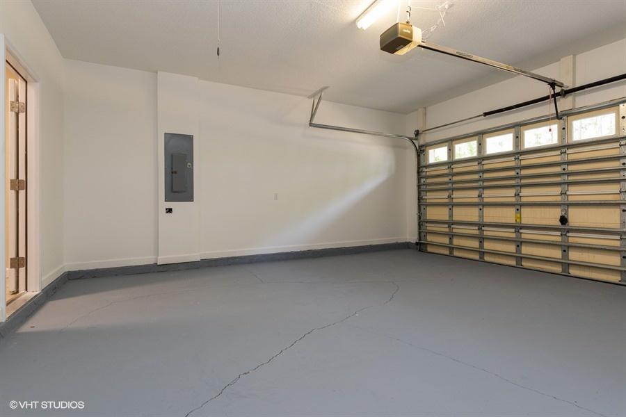 Photo of home for sale at 40 Corte Bambu, Santa Rosa Beach FL