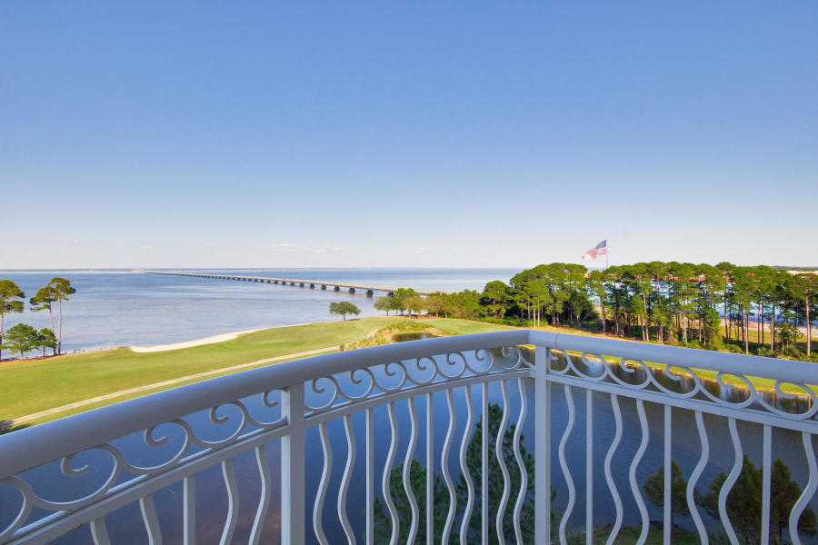 Photo of home for sale at 400 Kelly Plantation, Destin FL