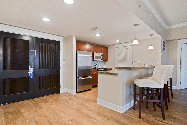 A 2 Bedroom 2 Bedroom Grand Sandestin Condominium