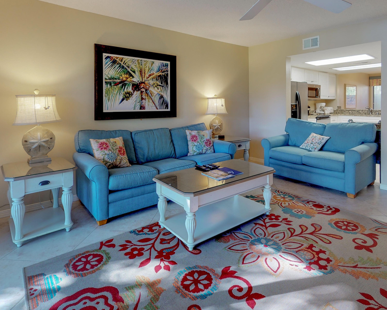 Photo of home for sale at 5181 Beachwalk, Miramar Beach FL