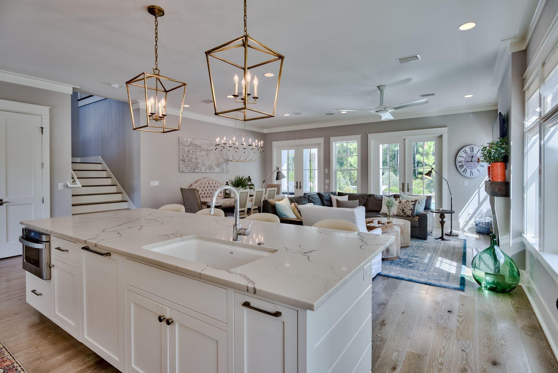 MLS Property 834442