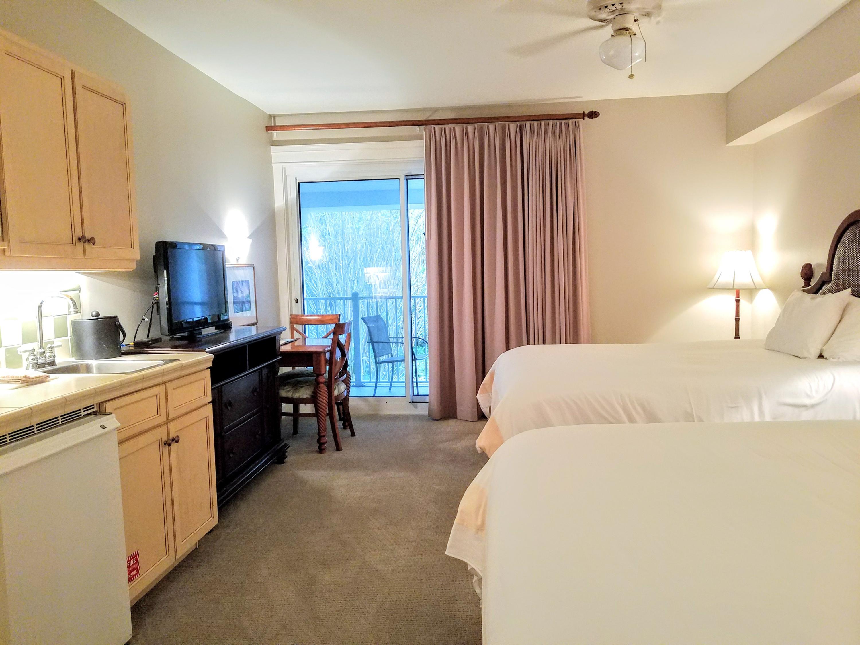 A 0 Bedroom 1 Bedroom Grand Sandestin Condominium