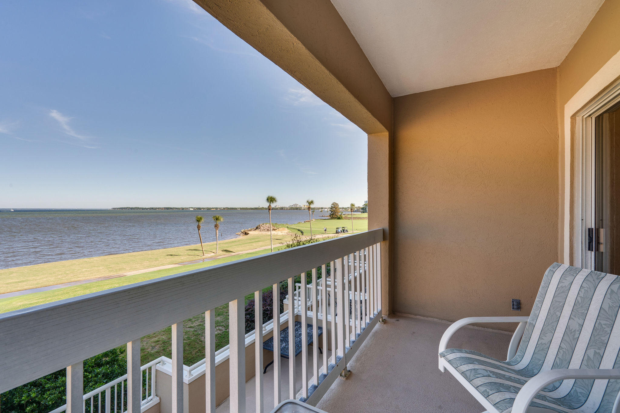 Photo of home for sale at 16 Players, Miramar Beach FL