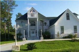 Photo of home for sale at 117 Santa Barbara, Santa Rosa Beach FL