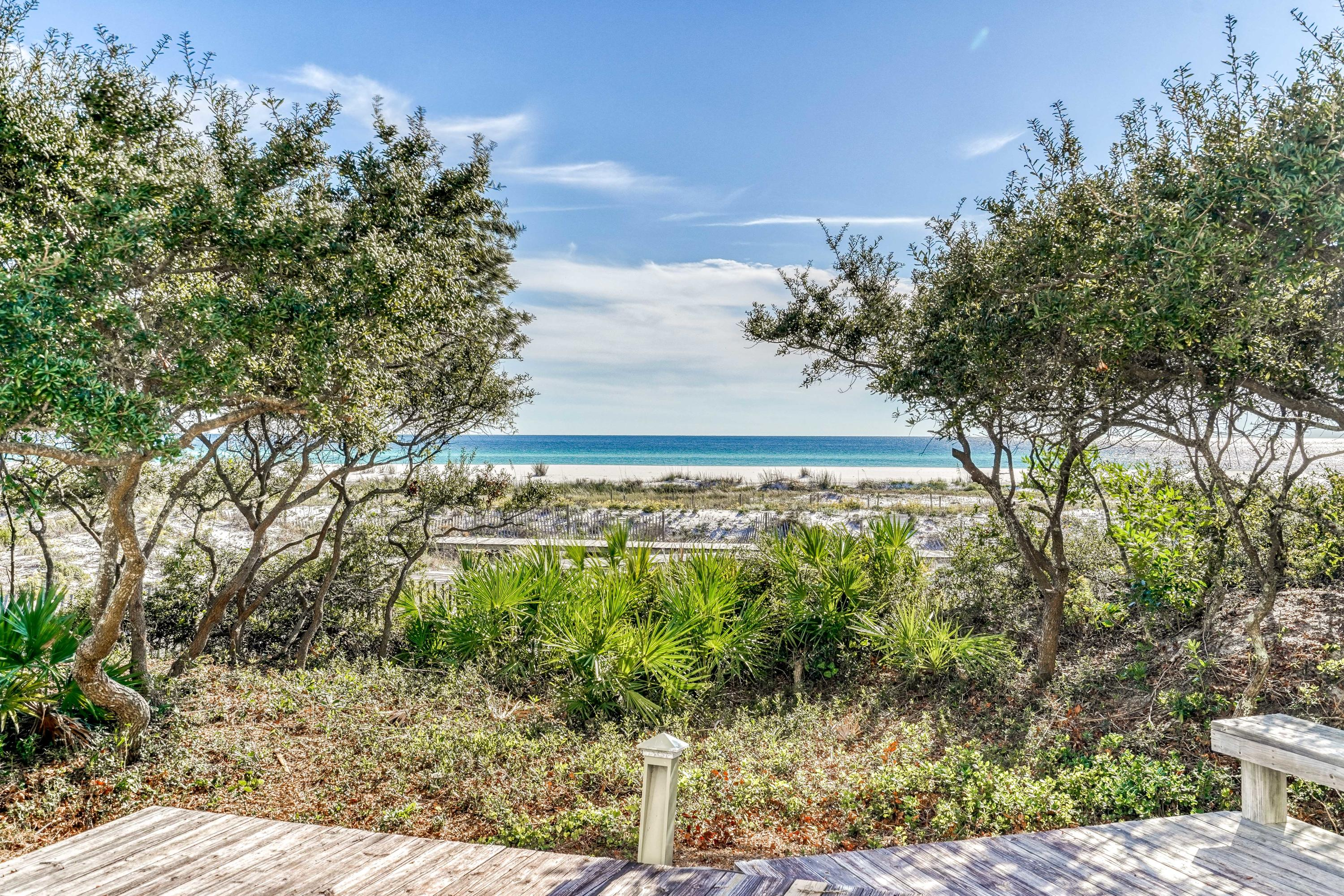 Watersound, FL Real Estate Property - MLS#834953