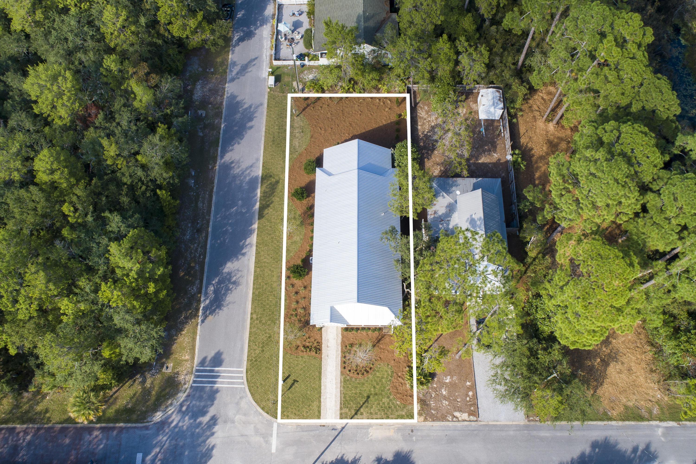 Photo of home for sale at 175 Greenbriar, Santa Rosa Beach FL
