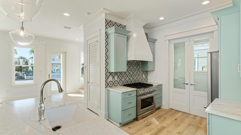 Photo of home for sale at 52 Sandalwood, Santa Rosa Beach FL