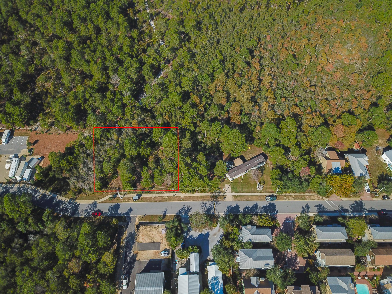 Photo of home for sale at Lot 6 & 7 Grayton Village Road, Santa Rosa Beach FL
