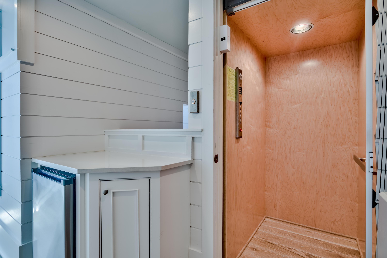 MLS Property 835131