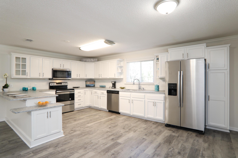 4650  Range Road, Niceville in Okaloosa County, FL 32578 Home for Sale