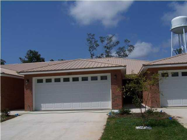 Photo of home for sale at 207 Andalusia, Mary Esther FL