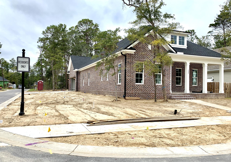 1229  Elderflower Drive, Niceville in Okaloosa County, FL 32578 Home for Sale