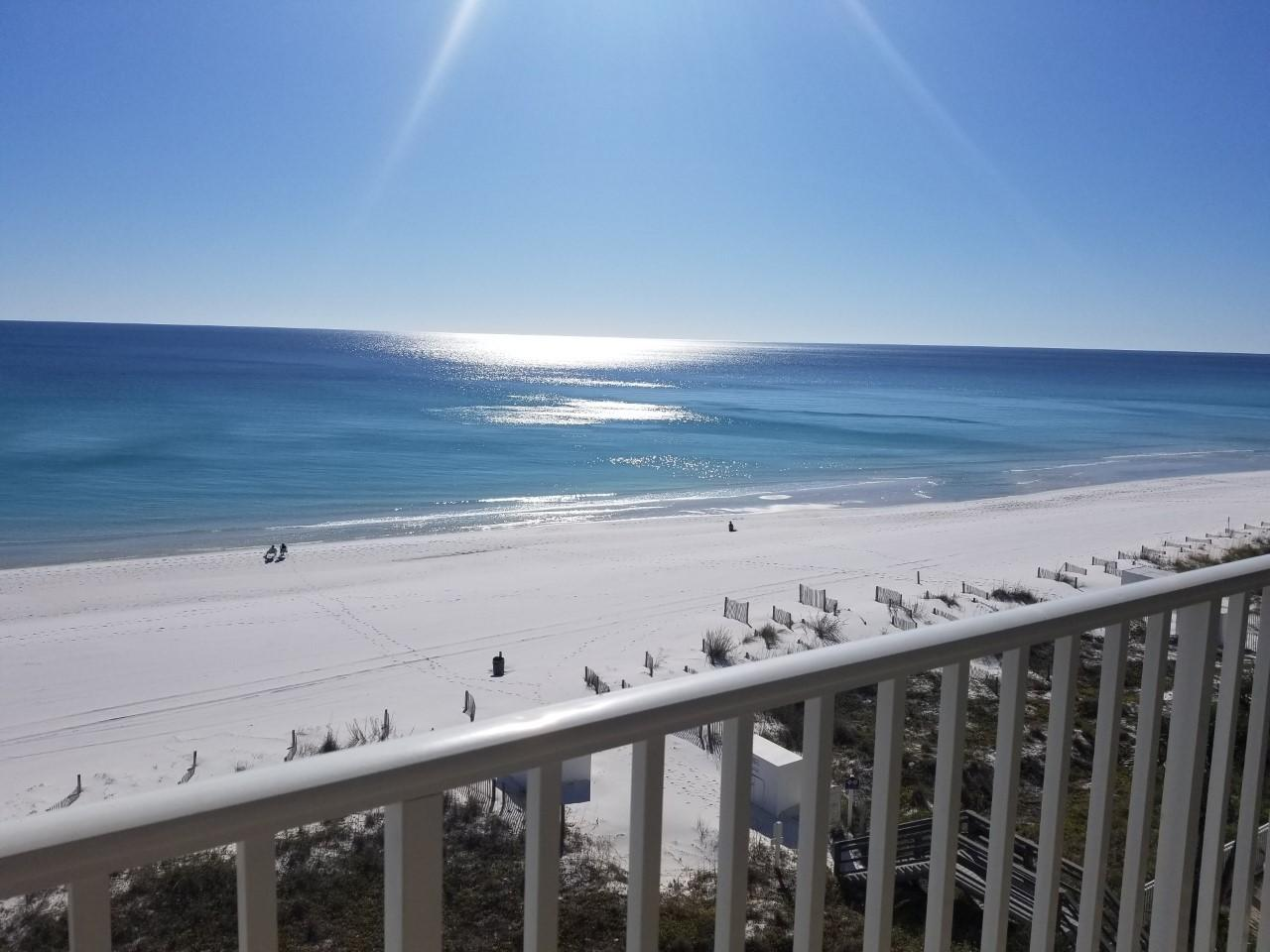 Photo of home for sale at 1100 Highway 98 E, Destin FL