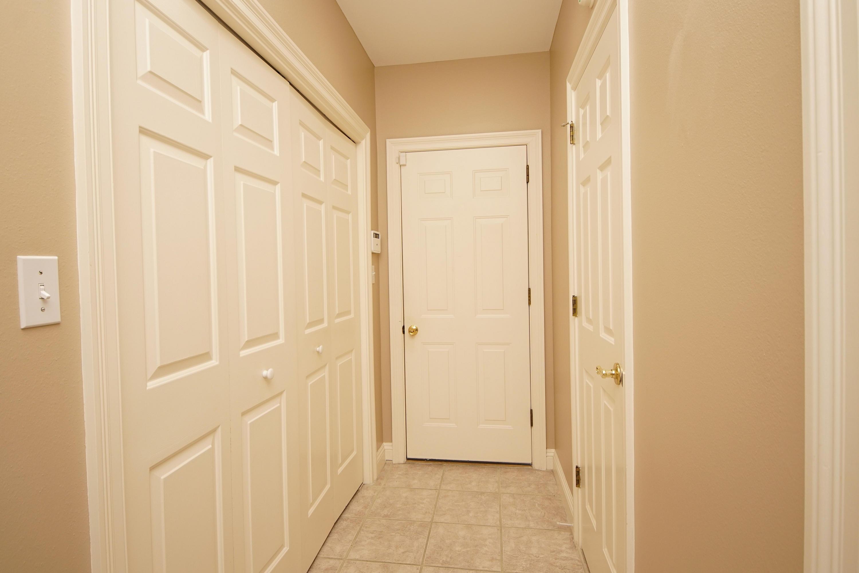 Photo of home for sale at 1477 Oakmont, Niceville FL