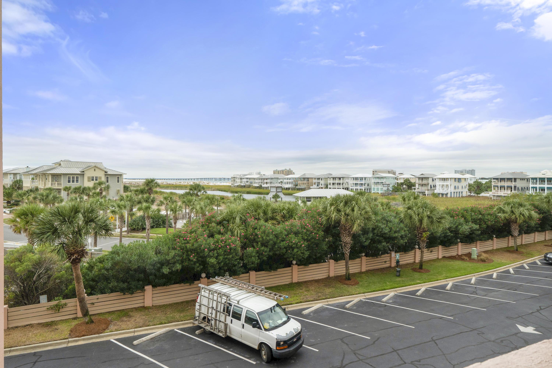 Photo of home for sale at 500 Gulf Shore Drive, Destin FL