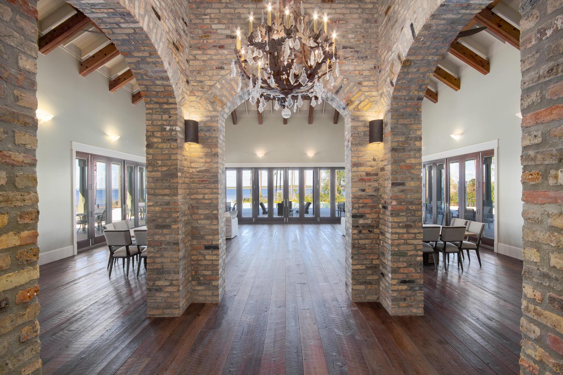 Photo of home for sale at TBD Junop, Santa Rosa Beach FL