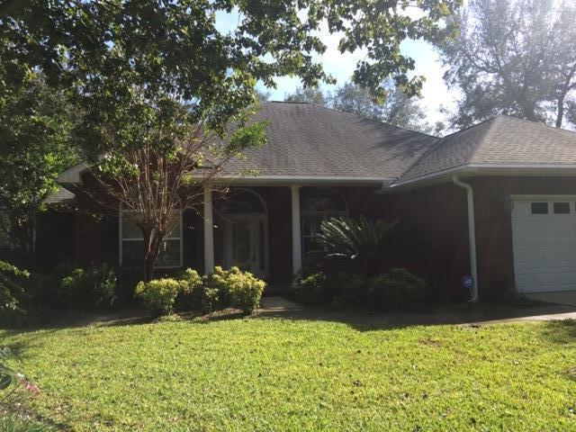 Photo of home for sale in Niceville FL