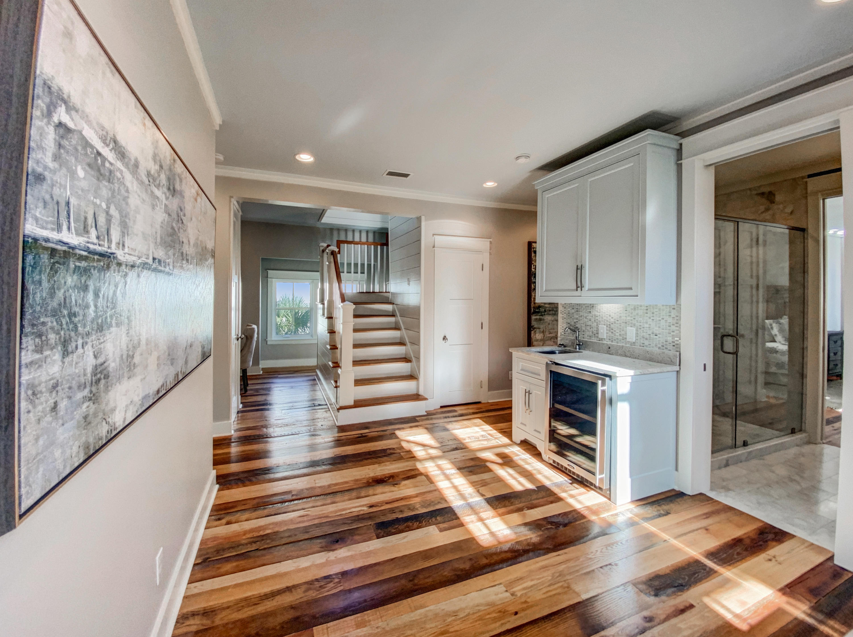 MLS Property 819582